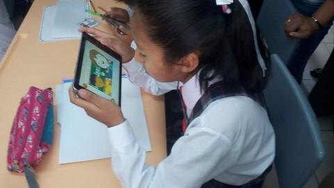 Coronavirus: ¿Educación virtual en tiempos de cuarentena?, un artículo de Alonso Mujica