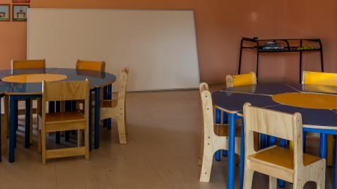 América Latina: ¿Cuáles son los recursos pedagógicos gubernamentales dados en estos días de aislamiento?