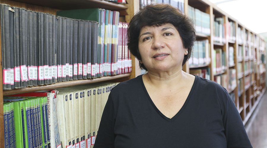 dany-briceño-instituto-pedagogico-nacional-monterrico-sineace-evaluadora-externa-calidad-acreditación-ipnm