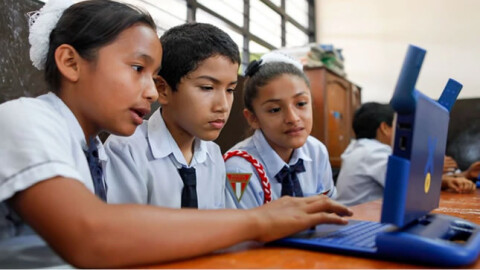 Minedu difunde orientaciones sobre planes de recuperación de servicio educativo durante emergencia por COVID-19