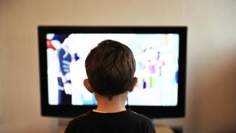 Directv habilita televisión educativa para la cuarentena