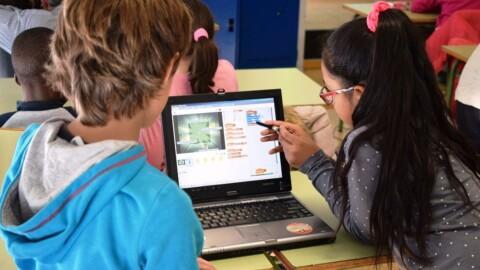 Hugo Díaz: ¿Cuáles son los principales desafíos de la educación a distancia y cómo enfrentarlos?