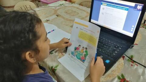 La educación pública y la inclusión de estudiantes de la educación privada, un artículo de Manuel Iguiñiz