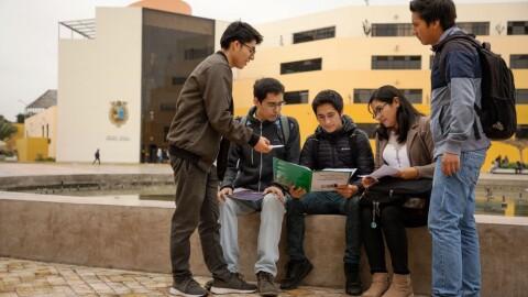 Educación superior: Minedu aprueba norma sobre suspensión y postergación del servicio educativo presencial
