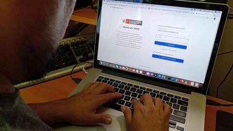 Edugestores publica Desafíos y recomendaciones para acompañamiento pedagógico a distancia en Lima Metropolitana