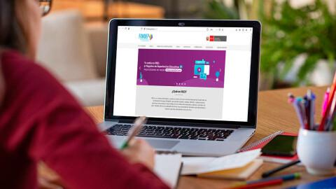 FONDEP lanza Red de Docentes Innovadores