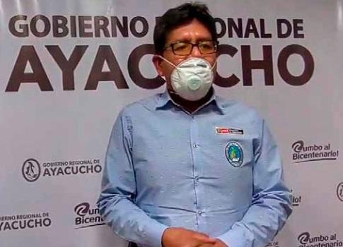 gualberto-palomino-director-DREA