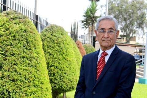 "Superintendente de Sunedu: ""No escucho al presidente ni al primer ministro defender la reforma universitaria"""