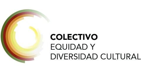 Colectivo Equidad y diversidad: Desafíos de la EIB durante la emergencia sanitaria
