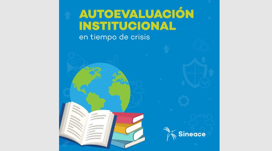 cartilla-autoevaluación-sineace-calidad-crisis-instituciones-mejora-continua-resiliencia-capacidades