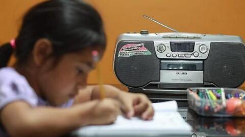 Foro Educativo: Aportes para el Buen Retorno al Año Escolar