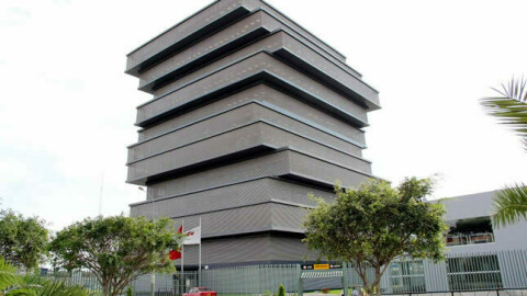 """Lanzan consulta pública de propuesta de la """"Ley de Organización y Funciones del Minedu"""""""