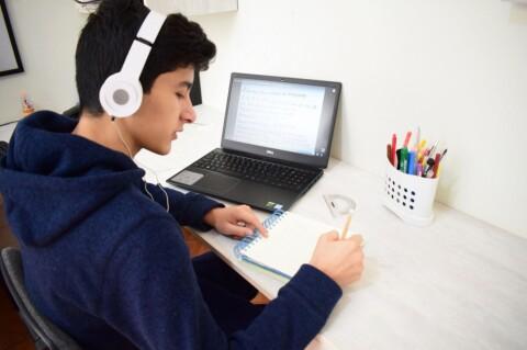 Supérate Lima ofrece talleres gratis para adolescentes y jóvenes este verano