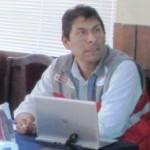 Imagen de perfil de Albaro Luis