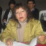 Imagen de perfil de MIRIAM MARLENE