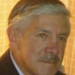 Imagen de perfil de Francisco Augusto Napanga Berrospi