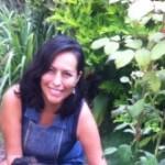 Imagen de perfil de Yina Rivera Brios