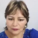 Imagen de perfil de MARY YSABEL