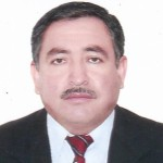 Imagen de perfil de José Montoya