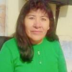 Imagen de perfil de grimalda quispe