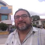 Imagen de perfil de Jose Antonio