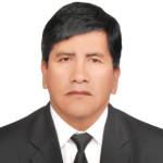 Imagen de perfil de RUBÉN MÁXIMO