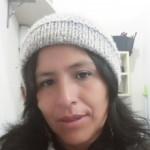 Imagen de perfil de Felicitas