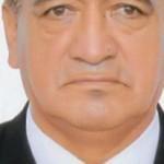 Imagen de perfil de Filiberto Miguel