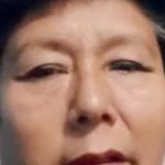 Imagen de perfil de valentina