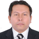 Imagen de perfil de Adolfo