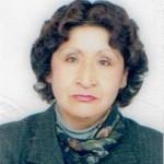 Imagen de perfil de VICTORIA LIDIA