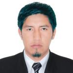 Imagen de perfil de JOSE LUIS