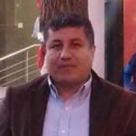 Imagen de perfil de CESAR