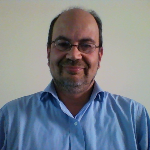 Imagen de perfil de Martín