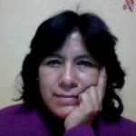 Imagen de perfil de MALU