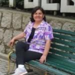 Imagen de perfil de Lita