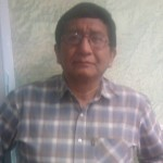 Imagen de perfil de Luis Enrique