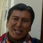 Imagen de perfil de Luis Alberto