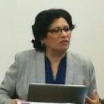 Imagen de perfil de Maritza
