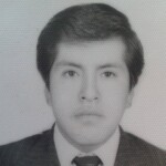 Imagen de perfil de Rafael Arturo