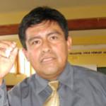 Imagen de perfil de CARLOS ALBERTO