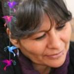 Imagen de perfil de Ingrid