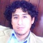 Imagen de perfil de Jaime Montes
