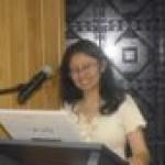 Imagen de perfil de Manuela