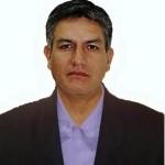 Imagen de perfil de OSCAR WASHINGTON