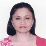 Imagen de perfil de Elisa