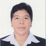 Imagen de perfil de Inés