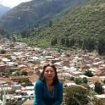 Imagen de perfil de María Consuelo